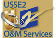 usse2-om-services